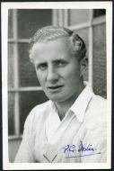 P G Foster (Kent)