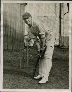 Major Leonard Green (Lancashire)