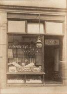 Trumper & Carter Sports Store