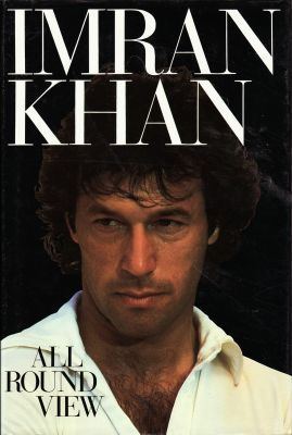 Khan, I: All Round View