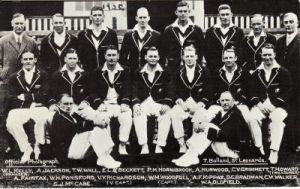 Australia 1930