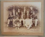 Essex 1901