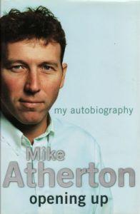 Atherton, M: Opening Up