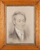 Anderson JC - Unknown Portrait