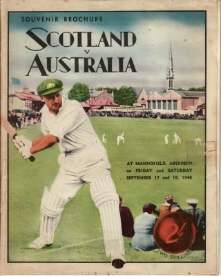 aAustralians to UK 1948