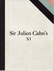 Snow, EE: Sir Julien Cahn's XI