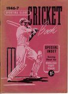 MCC to Australia 1946/47
