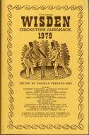 Wisden 1979