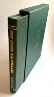 For Essex and England, Graham Gooch's Century of Centuries, Centurion Edition